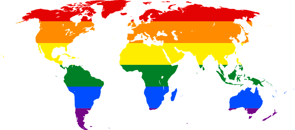 rainbow-world-map-1192306 960 720