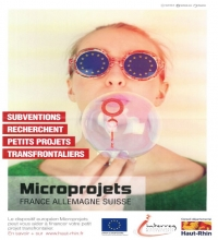 microprojet